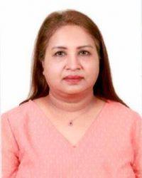 Ms Vibha