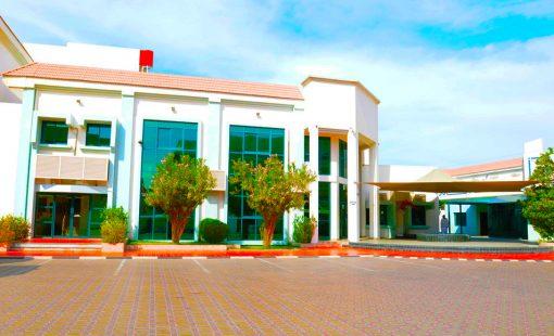 The-Oxford-School-Dubai