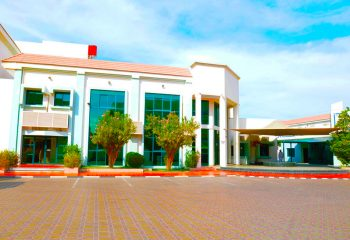 Best British school in Sharjah Dubai