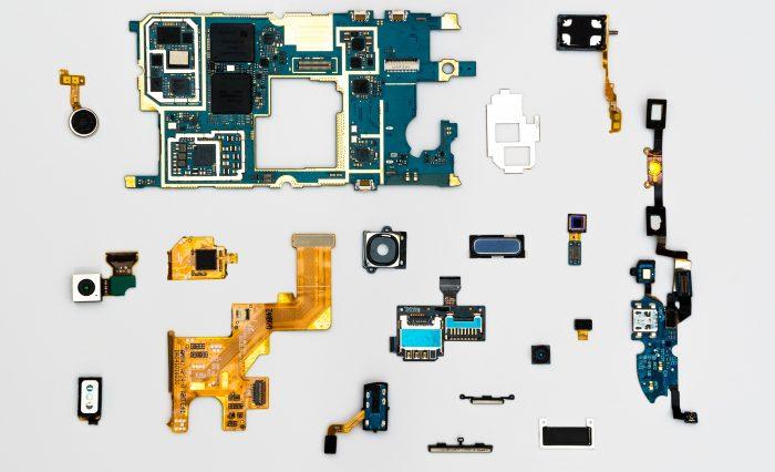 circuits-connection-cyborg-1476321