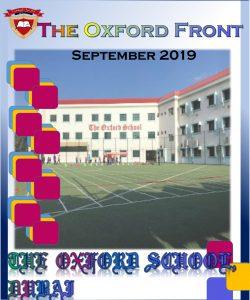 pdf split-1